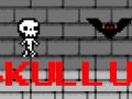 Skullus Escape