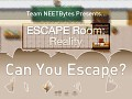 ESCAPE Room: Reality