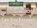 ESCAPE Room: Reality