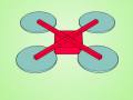 Drone Dispatch