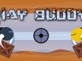 Hay Buddy