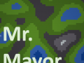 Mr. Mayor