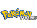 Pokemon THROW