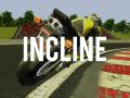 Incline