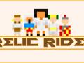 Relic Rides