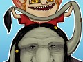 Trolls and Gnomes
