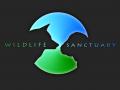 Wildlife Sanctuary Simulator