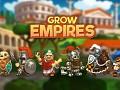 Grow Empires