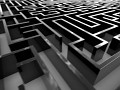 Maze of Many Wonders