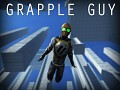 Grapple-Guy