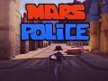 Mars Police