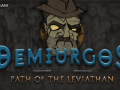 DEMIURGOS: Path of the Leviathan