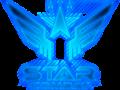StarCombat