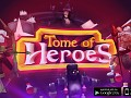 Tome of Heroes