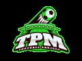 TPM Football