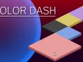ColorDash