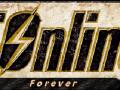 FOnline Forever