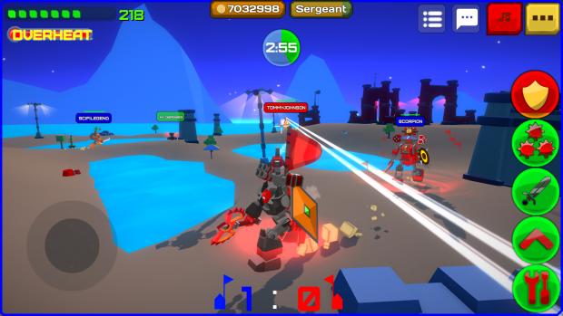 Screenshot 25