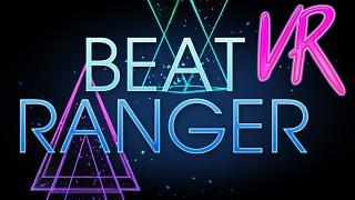 Beat Ranger VR