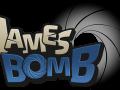 JamesBomb