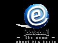 Dotcom - Internet business game