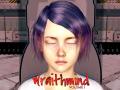 Wraithmind: Volume I