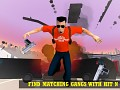 Gangster Mafia City Simulator 3D