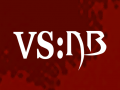 Vampire Slayer: New Blood
