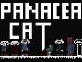 Panacea cat