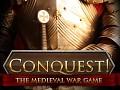 Conquest Medieval War
