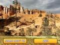 VR 360 Panoramic Sites