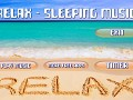 Relax Sleeping Music