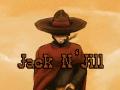 Jack N' Jill Game