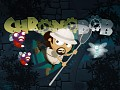 ChronoBob