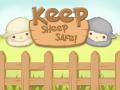 Keep Sheep Safe!