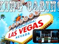 King Casino Game 3D SIM