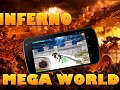 Inferno Mega World