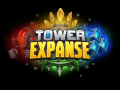 Tower Expanse