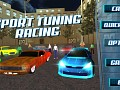 Sport Tuning Racing