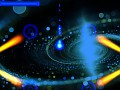 Photons Clash