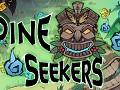 Pine Seekers