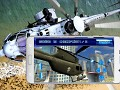 Sky Hero Helicopter Flight Sim