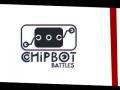 Chipbot Battles