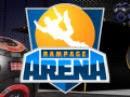 Rampage Arena