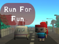 Run for Fun