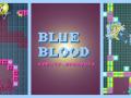 Blue Blood Shooter