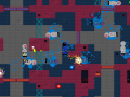 Blue Blood Quest