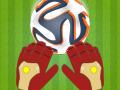 Goalkeeper 2D - Best Soccer Time Killer
