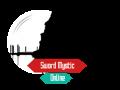 Sword Mystic Online