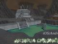 Arteria Chronicles